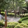 Aniko Towers Golf Photos Vale Resort HR-1336