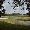 Aniko Towers Golf Photos Vale Resort HR-1177
