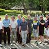 Aniko Towers Golf Photos Vale Resort HR-1316