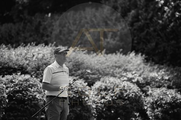 Aniko Towers Golf Photos Vale Resort HR-152