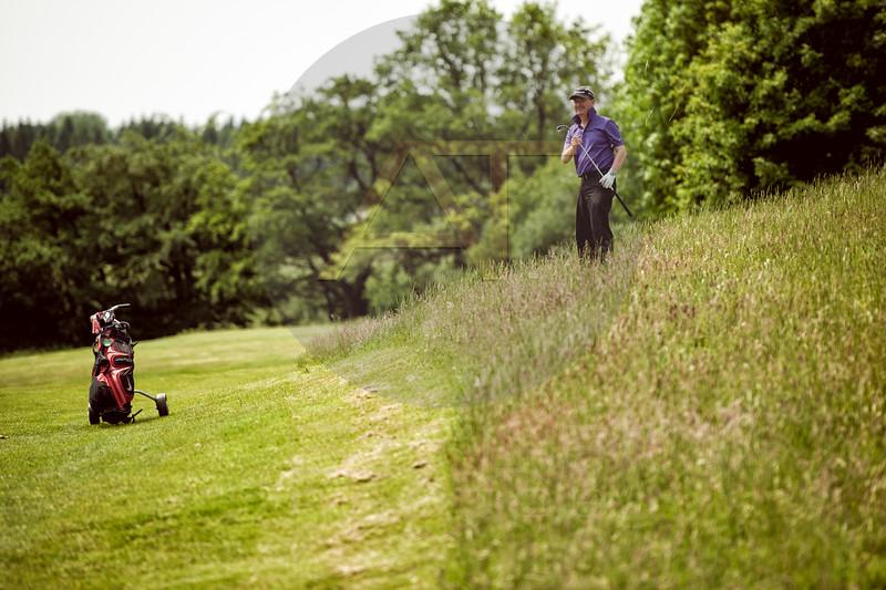 Aniko Towers Golf Photos Vale Resort HR-1059