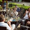Aniko Towers Golf Photos Vale Resort HR-1324
