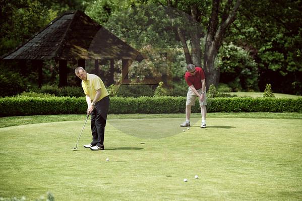 Aniko Towers Golf Photos Vale Resort HR-7