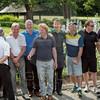 Aniko Towers Golf Photos Vale Resort HR-1313