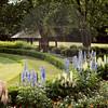 Aniko Towers Golf Photos Vale Resort HR-1327