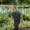 Aniko Towers Golf Photos Vale Resort HR-1309