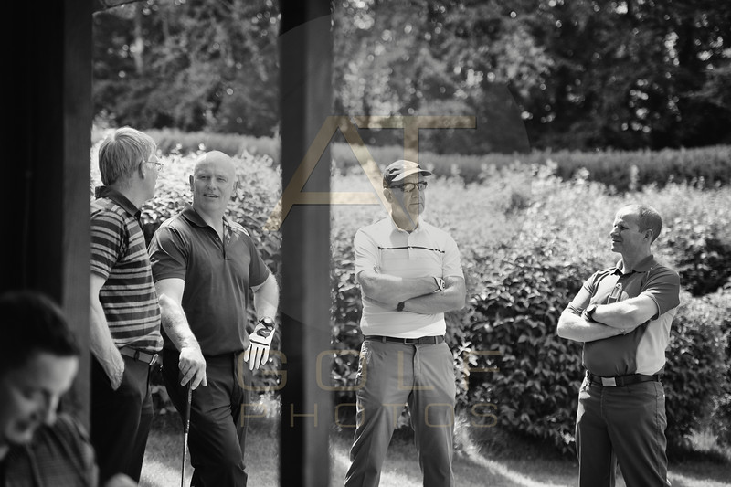 Aniko Towers Golf Photos Vale Resort HR-96
