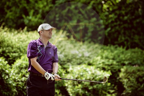Aniko Towers Golf Photos Vale Resort HR-125
