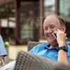 Aniko Towers Golf Photos Vale Resort HR-1306