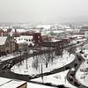 Dec 17 Snow