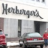 New Ulm Herberger's