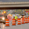Highway 169 Closure 2