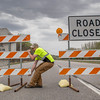 Highway 169 Closure 1
