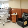 New Mayo Clinic Health System nursery