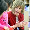 Lt. Gov. Tina Smith at Kennedy 2