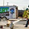 CERT Training 1
