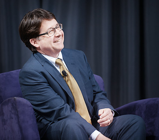 Making a Murderer attorney Dean Strang