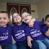 March of Dimes Family 1