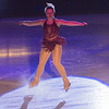 Aladdin on Ice 2