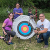 Archery Family Main