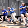 United Way tug of war 1