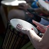 Global drum prayer 2