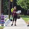 MSU move in day 4