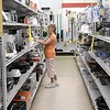 Retzlaff Ace Hardware closing 3