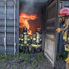 Firefighter Training Main
