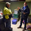 FEMA inspection 4
