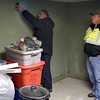 FEMA inspection 2