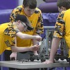 VEX robotics competition 2
