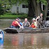 Top 10-St. Clair flooding