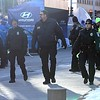 Super Bowl security 2
