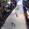 Super Bowl Live Birkie
