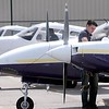 Northstar Aviation