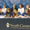 MFP SCC signing day
