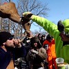 Bockfest file photo