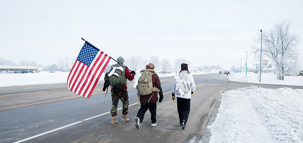 Ruck march 3_02-24