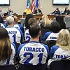 Mankato City Council Tobacco 21