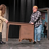 East One Act Play 2