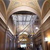 Capitol renovation 8