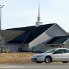 Eagle Lake Church of Christ