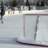 Outdoor rinks 2