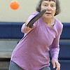 Introduction to pickleball 3