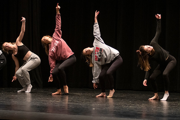 Orchesis 3