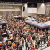 Mankato Craft Beer Expo 5