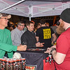 Mankato Craft Beer Expo 2