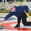 Mankato Curling Club MAIN