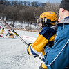 Pond Hockey Second